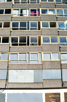 Heygate Estate 07