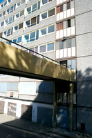Heygate Estate 08