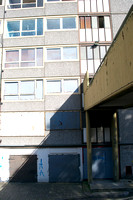 Heygate Estate 10