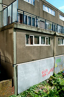 Heygate Estate 19
