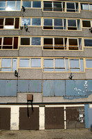 Heygate Estate 20