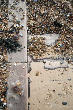 Shingle Composition
